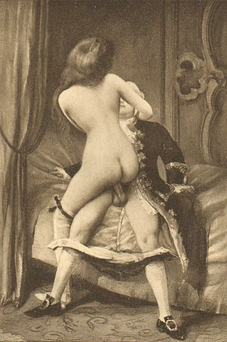 prostitutas porno español prostitucio
