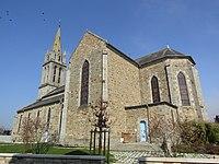 Église Saint-Aubin d'Yffiniac.jpg