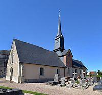 Église Saint-Cyr et- Sainte-Julitte de Saint-Cyr-du-Ronceray (1).jpg