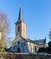 Église Saint-Germain de Saint-Germain-de-Livet-2833.jpg