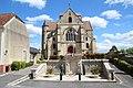 Église Saint-Pierre-et-Saint-Paul de Mons-en-Laonnois le 11 mai 2013 - 12.jpg