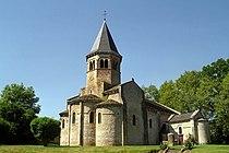 Église Saint-Symphorien de Biozat 4.jpg