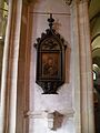 Église St. Michel (Cabourg) 23.JPG