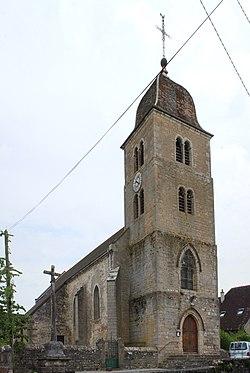 Église Ste Agnès Jura 3.jpg