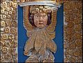 Église de Commada2012 05.JPG