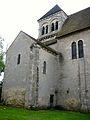 Église de Puyferrand 10.jpg