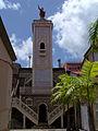Évêché de la Guadeloupe.JPG