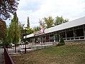 Óbudai Művelődési Központ 004.jpg