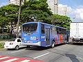 Ônibus urbano.JPG