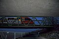 ÖBB Rheinbrücke 2012 Lustenau 50.JPG