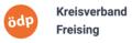 ÖDP Freising.png