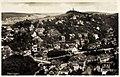 Österberg von Süden, Luftbild (AK 512.508 Gebr. Metz 1931).jpg