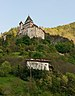 Österreicher Hof in Waidbruck.jpg