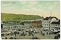 Östersund - Torget (ca. 1909) (3322838075).jpg