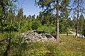 Östersundom, Korsnäs, Villanella (hkm.HKMS000005-km0000mc6i).jpg