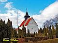 Øster Ulslev kirke (Lolland).JPG