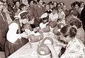 Čipkarski festival v Križankah 1961 (8).jpg