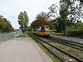 Łódź tram 2019 23.jpg