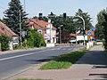 Światła na przejściu dla pieszych w Kurowie.jpg