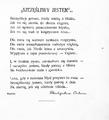 Życie. 1898, nr 26 (2 VII) Orkan.png