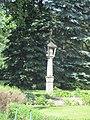Želva, Lithuania - panoramio (14).jpg