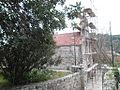 Župna crkva Koločepa.JPG