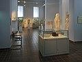 Αρχαιολογικό Μουσείο Χαλκίδας 9843.jpg