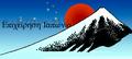 Επιχείρηση Ιαπωνία - elwiki - Greek WikiProject Japan.png