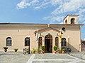 Ιερός Ναός Αγίου Αθανασίου στην Ιστιαία Ευβοίας.jpg