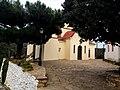 ΚΑΣΤΑΝΕΑ ΒΟΙΩΝ ΛΑΚΩΝΙΑΣ-KASTANEA VION LAKONIAS - panoramio (18).jpg