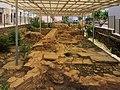 Καστέλι αρχαιολογικός χώρος 3148.jpg