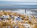 Λιμνοθάλασσα Καρατζά-2.jpg