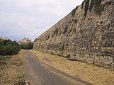 Προμαχώνας Βηθλεέμ, Ηράκλειο 4688.jpg