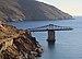 Σκάλα εκφόρτωσης, Μεγάλο Λιβάδι 9563.jpg
