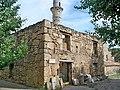 Євпаторія .Мечеть Шукурла-Ефенді.JPG