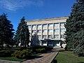 Азов, администрация города.jpg