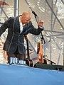 Алексей Кортнев на концерте в Донецке 6 июня 2010 года 137.JPG