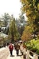 Ансамбль Псково-Печерского монастыря 3.jpg