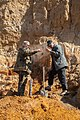 Археологическая разведка (В.Ветров, А.Колосовский) Хмельницкая область.jpg