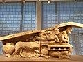 Археологічний музей Керкіри29.jpg