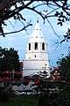 Башня Спасская с церковью Спаса Нерукотворного Образа рамка.jpg