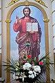 Богослужение в Свято-Введенском храме с. Елецкая Лозовка 17.jpg