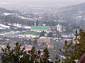 Богоявленський монастир, вид з Замкової гори.jpg