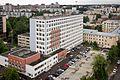 Больница номер 5 (2012.05.28) - panoramio.jpg