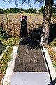 Братська могила в Оситняжці. Плита 03.JPG