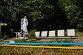 Братська могила радянських воїнів Глібів.jpg