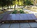 Братська могила радянських воїнів у Куп'янську 4.jpg