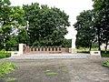 Братська могила 0162.jpg
