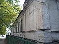 Будинок, у якому розташовувалася Рада селянських і солдатських депутатів 01.jpg