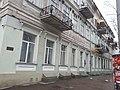 Будинок житловий Тальянського в Одесі.jpg